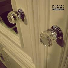 kitchen cabinet knobs with backplates the kitchen cabinet knobs