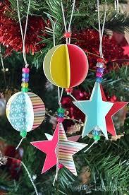 decoration capodimonte style ornaments handmade