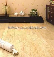 linoleum flooring sheet price of pvc planks vinyl flooring plank