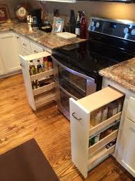 kitchen cabinets new brunswick best stone and kitchen free online home decor oklahomavstcu us