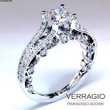 beautiful rings wedding images Most stunning wedding rings image of wedding ring enta jpg