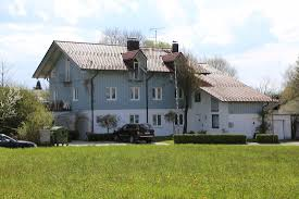 Zu Verkaufen Haus 3172114 Haus In Gstadt Am Chiemsee Zu Verkaufen