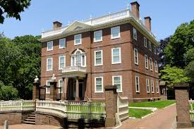 organization of american historians public history