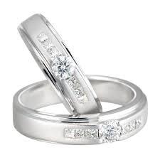 cin cin nikah cincin palladium code 4 duta jewellery tangerang cincin kawin