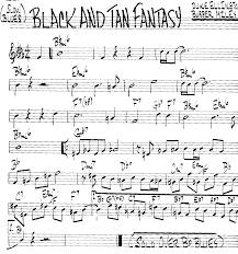 Dead Flowers Tabs - chords tabs lyrics