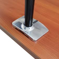 Sit Stand Desk Mount by Ergotron Lx Create A Comfortable Sit Stand Work Area