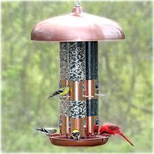 Jewel Box Window Hummingbird Feeder Hummingbird Feeder Bird Feeders Globe Glass Wire Squirrel Spinner