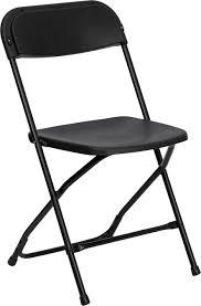 chair rentals atlanta black plastic folding chair rentals atlanta ga where to rent