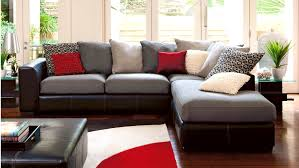 Rooms To Go Metropolis Sectional by Astonishing Largest Sectional Sofas 75 For Your Room And Board