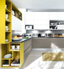 kitchen island shelves kitchen island kitchen island open shelves islands design with