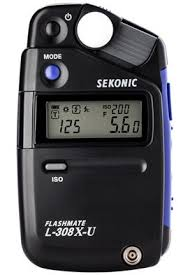where to buy a light meter sekonic light meter l 308x u flashmate exposure meter overview
