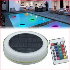 Floating Solar Pond Lights - floating solar swimming pool lights buy aliexpress buy rgb led