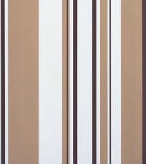 Schlafzimmer Braun Wand Haus Renovierung Mit Modernem Innenarchitektur Ehrfürchtiges