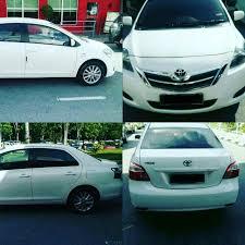 nissan almera harga kereta di langkawi car rental 2018