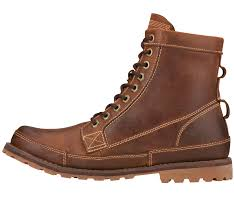 buy timberland boots canada timberland ek rugged original 6 boot s