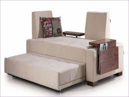 Queen Bed Frame With Trundle by Bedroom Amazing Sofa Trundle Bed Ikea Daybeds For Adults With