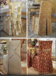 Dining Room Chair Seat Covers Patterns 28 Best It U0027s A Wedding Images On Pinterest Sewing Patterns