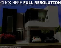 garage plans with living quarters apartments gorgeous images about garage doors modern style plans