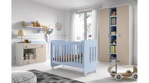 chambre bébé complete chambre bébé complète gioco avec table à langer glicerio so nuit