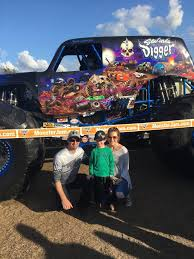 monster truck show bay area monster jam is the jam the mommy spot tampa bay