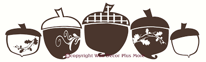 thanksgiving decals fall top vinyl decals you must wall decor plus more