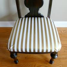 New Seat Cushions For Dining Room Chairs Design Ideas And Decor - Chair cushions for dining room