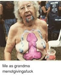 Granny Meme - hot granny meme granny best of the funny meme