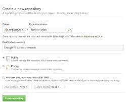 jenkins workflow linuxserver new project templates wiki github