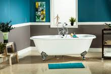 Double Bathtubs Compare Prices On Double Bathtubs Online Shopping Buy Low Price