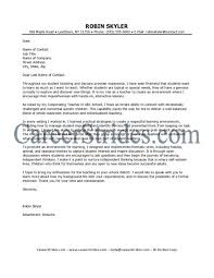 Staffing Recruiter Resume Cover Letter For Recruiter Images Cover Letter Ideas