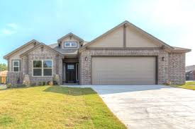 Home Builders by Tulsa Ok Home Builder Concept Builders