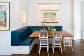 Corner Bench With Storage Furniture Kitchen Corner Bench Seating With Storage Also Gallery