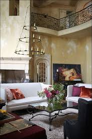 bedroom furniture seattle best home design ideas stylesyllabus us