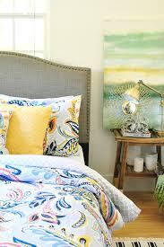 linen lingo let u0027s talk bedding
