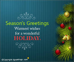 warmest wishes photo card season s greetings quotes season s greetings saying quotes