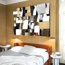 miroir dans chambre miroir dans une chambre grand pour coin bricour miroir pour chambre