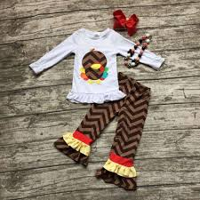 baby thanksgiving clothes baby wholesale clothing turkey baby wholesale clothing turkey