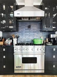 Lakeside Cabinets Best 25 Nautical Fitted Cabinets Ideas On Pinterest Distressed