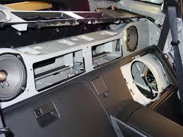 2003 2005 nissan 350z car audio profile