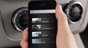 mercedes shop usa mercedes service parts vehicle maintenance mercedes