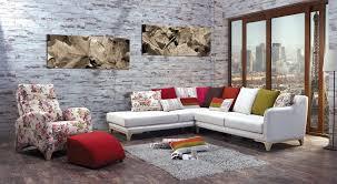 Living Room Furnitures Sets by 21 Samples Of Decorative Living Room Furniture Sets