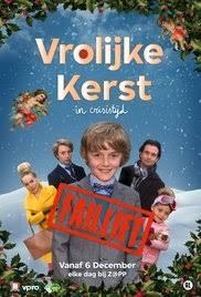 vrolijke kerst tv series 2014 imdb
