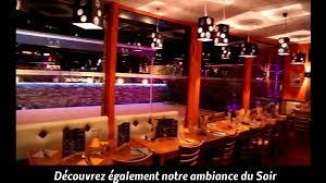 Présentation restaurant O Buffet mauguio buffet  volonté