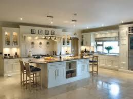 open kitchen designs with island kitchen engaging open kitchen plans with island designs