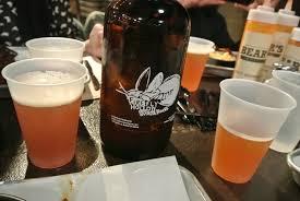liquor store hours thanksgiving amen ct passes growler fills at restaurants pubs expands