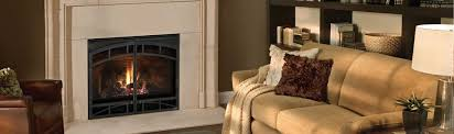 black hills fireplace rapid city gas and wood stoves pellet