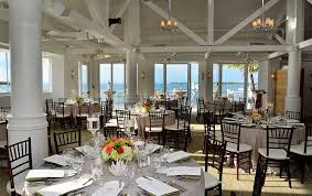 wedding venues in key west hyatt key west resort and spa wedding venue key west fl