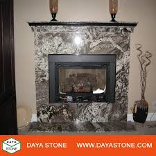 Fireplace Hearths For Sale by 28 Fireplace Hearths For Sale Absolute Black Granite