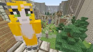 Stampy Adventure Maps Minecraft Xbox Herocriptic Ii Ding Part 5 Youtube