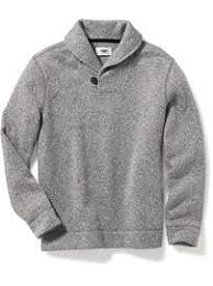 sweaters boys boys cardigan sweaters clearance navy